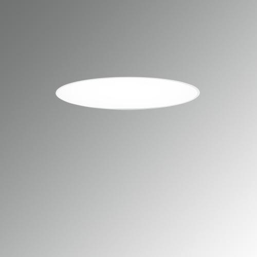 Lona Rv Trim Stockholm Lighting Company Ab