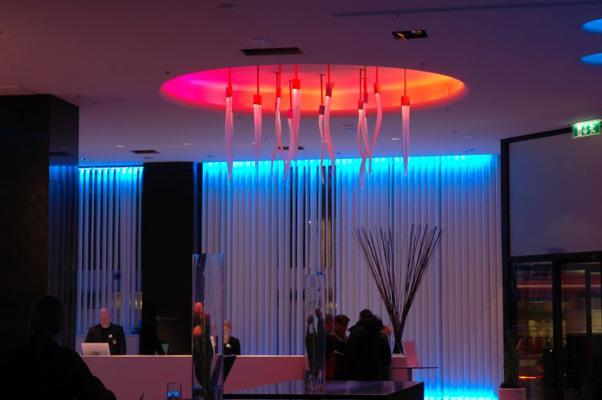 Nordic Light Hotel